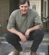 Scott Abell, Agent in Oakdale, CA