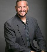 David Lovitch, Real Estate Pro in Apollo Beach, FL