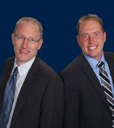 Eric Van Dyke, Real Estate Agent in Grand Rapids, MI