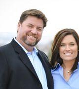 Brett and Jennifer Davidson, Real Estate Agent in Littleton, CO
