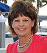 Kathleen Valente, Agent in Brandenton, FL