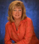 Jill Pittman, Real Estate Pro in Temecula, CA
