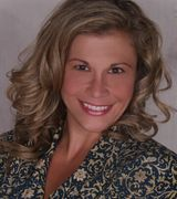 Christina Phelps, Agent in Drexel Hill, PA
