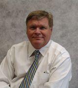 Robert  Boehm, Agent in Punta Gorda, FL