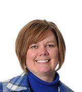 Jennifer Arendale, Agent in Memphis, TN