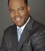 David Branch, Real Estate Pro in Washington, DC