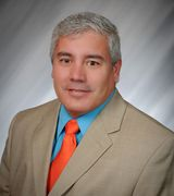 Ed Viruez, Real Estate Pro in Goshen, IN