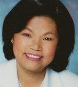 Christina Chung, Agent in San Francisco, CA