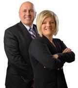 Mark & Bridg…, Real Estate Pro in Radcliff, KY
