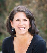 Kirsten Hagen, Real Estate Pro in Half Moon Bay, CA