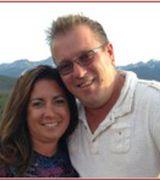 Andy & Josie Apodaca, Agent in Littleton, CO