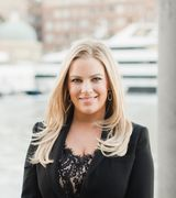 Amanda Dumont, Real Estate Pro in Boston, MA