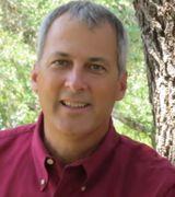 Bryan Webb, Agent in Austin, TX