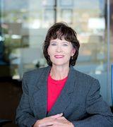 Jeanne Kuriy…, Real Estate Pro in Albuquerque, NM