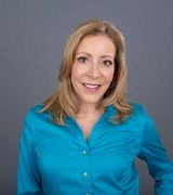 Louise Knight, Real Estate Pro in Reading, MA