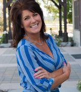 Julie Sulliv…, Real Estate Pro in Santa Rosa, CA