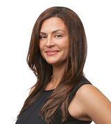 Natasha Radivojevic, Real Estate Agent in Jersey City, NJ
