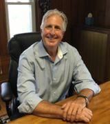 Mark Grupposo, Real Estate Agent in Natick, MA