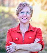 Heather Jack…, Real Estate Pro in Lakeland, FL