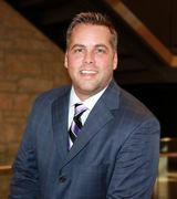 Jeff Wall, Agent in Apple Valley, MN