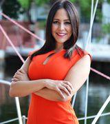 Nelene Henriquez, Agent in Weston, FL
