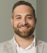 Aaron Share, Real Estate Agent in Chicago, IL