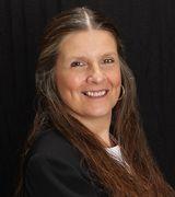 Judy Panozzo, Real Estate Pro in Mokena, IL