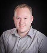 Jacob Hood, Real Estate Pro in Hutchinson, KS