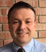 Craig Zappin, Real Estate Pro in Huntington, WV