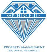 Property Management in Virginia Beach VA   Zillow