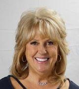 Lori Mattice, Real Estate Pro in Gurnee, IL
