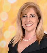Bonnie Nisenbaum, Real Estate Agent in Boynton Beach, FL