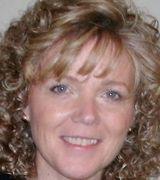 Karen Cross, Real Estate Pro in Capac, MI