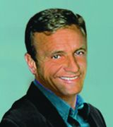 Anthony Conselice, Real Estate Agent in Seaside Park, NJ