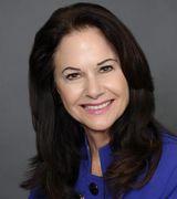 Lynne Mortimer, Real Estate Agent in Montclair, NJ