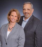 Brad and Sha…, Real Estate Pro in Orland Park, IL