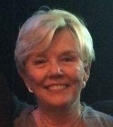 Susan Thomas, Agent in Phoenix, AZ