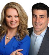 Nicole & Tony…, Real Estate Pro in Naperville, IL