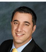 Robert Piazza Palotto, Real Estate Agent in Rochester, NY