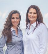 The Ginny Stopa Team, Real Estate Agent in Daphne, AL