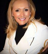 Marce Wildman, Real Estate Pro in Show Low, AZ