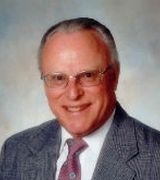 Tom Steed, Agent in Vernon, CT