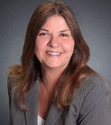 Diane Slayden, Real Estate Agent in Homestead, FL