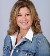 Christa Renna, Real Estate Pro in The Woodlands, TX