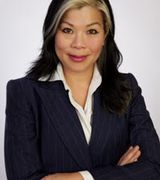Jennifer Lee, Agent in New York, NY