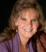 Vicky Baker, Real Estate Agent in Monument, CO
