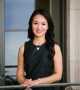 Cindy Hanson, Real Estate Agent in Mission Viejo, CA