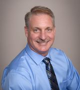 Deron Leonard, Real Estate Pro in Beavercreek, OH