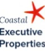 Coastal Executive Pr, Agent in Satellite Beach, FL