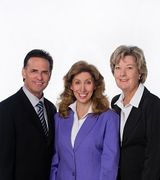 Tanque Verde Trio, Real Estate Agent in Tucson, AZ